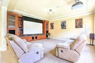 Photo 5: 8851 WHEELER Road in Richmond: Garden City House for sale : MLS®# R2270453
