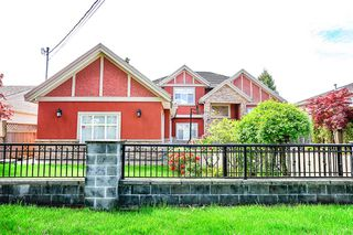 Photo 2: 8851 WHEELER Road in Richmond: Garden City House for sale : MLS®# R2270453