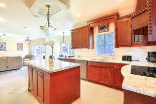 Photo 7: 8851 WHEELER Road in Richmond: Garden City House for sale : MLS®# R2270453