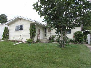 Main Photo: 6620 132 Avenue in Edmonton: Zone 02 House for sale : MLS®# E4114467