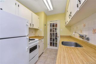 Photo 2: 210 1975 LEE Ave in VICTORIA: Vi Jubilee Condo for sale (Victoria)  : MLS®# 789504