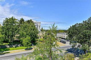 Photo 8: 210 1975 LEE Ave in VICTORIA: Vi Jubilee Condo for sale (Victoria)  : MLS®# 789504