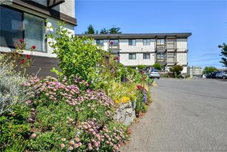 Photo 9: 210 1975 LEE Ave in VICTORIA: Vi Jubilee Condo for sale (Victoria)  : MLS®# 789504