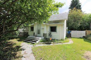 Main Photo: 11829 87 Street in Edmonton: Zone 05 House for sale : MLS®# E4117370