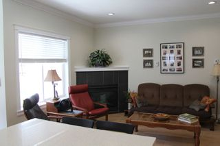 Photo 7: 67 20118 BEACON Road in Hope: Hope Silver Creek House for sale : MLS®# R2286043