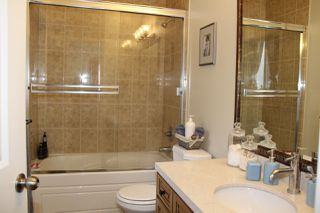 Photo 12: 67 20118 BEACON Road in Hope: Hope Silver Creek House for sale : MLS®# R2286043
