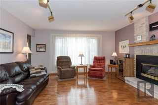 Photo 13: 10 Kinrade Place in Winnipeg: Charleswood Residential for sale (1G)  : MLS®# 1820260