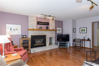Photo 12: 10 Kinrade Place in Winnipeg: Charleswood Residential for sale (1G)  : MLS®# 1820260