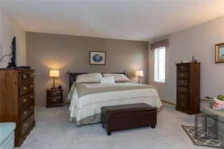 Photo 14: 10 Kinrade Place in Winnipeg: Charleswood Residential for sale (1G)  : MLS®# 1820260