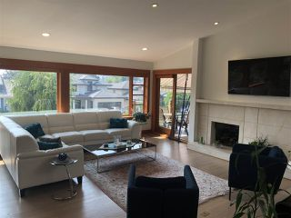 Photo 11: 2373 LAWSON Avenue in West Vancouver: Dundarave House for sale : MLS®# R2298887
