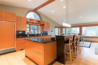 Photo 3: 2373 LAWSON Avenue in West Vancouver: Dundarave House for sale : MLS®# R2298887