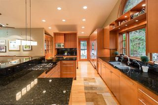 Photo 4: 2373 LAWSON Avenue in West Vancouver: Dundarave House for sale : MLS®# R2298887