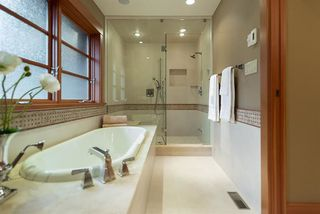 Photo 7: 2373 LAWSON Avenue in West Vancouver: Dundarave House for sale : MLS®# R2298887
