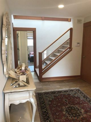 Photo 13: 2373 LAWSON Avenue in West Vancouver: Dundarave House for sale : MLS®# R2298887