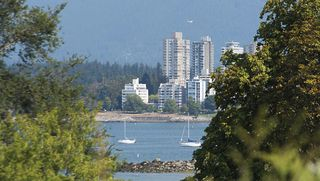 "Photo 16: 304 2255 YORK Avenue in Vancouver: Kitsilano Condo for sale in ""BEACH HOUSE"" (Vancouver West)  : MLS®# R2301531"