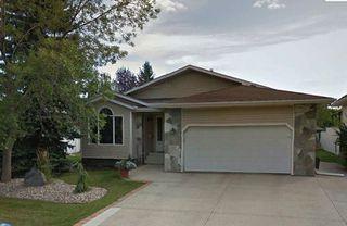 Main Photo: 261 HEAGLE Crescent in Edmonton: Zone 14 House for sale : MLS®# E4127511