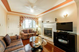 Photo 6: 5545 WILLINGDON Avenue in Burnaby: Central Park BS House for sale (Burnaby South)  : MLS®# R2304016
