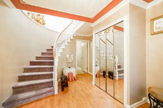 Photo 13: 5545 WILLINGDON Avenue in Burnaby: Central Park BS House for sale (Burnaby South)  : MLS®# R2304016