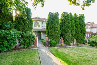 Photo 20: 5545 WILLINGDON Avenue in Burnaby: Central Park BS House for sale (Burnaby South)  : MLS®# R2304016