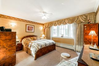 Photo 7: 5545 WILLINGDON Avenue in Burnaby: Central Park BS House for sale (Burnaby South)  : MLS®# R2304016