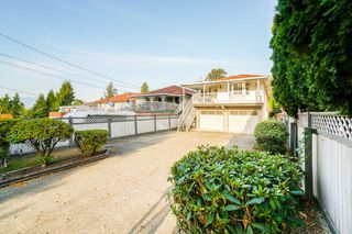 Photo 19: 5545 WILLINGDON Avenue in Burnaby: Central Park BS House for sale (Burnaby South)  : MLS®# R2304016