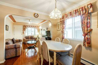 Photo 5: 5545 WILLINGDON Avenue in Burnaby: Central Park BS House for sale (Burnaby South)  : MLS®# R2304016