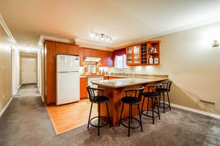 Photo 15: 5545 WILLINGDON Avenue in Burnaby: Central Park BS House for sale (Burnaby South)  : MLS®# R2304016
