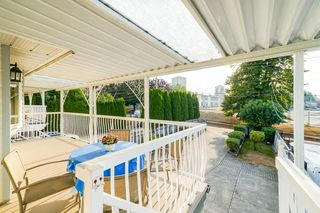 Photo 18: 5545 WILLINGDON Avenue in Burnaby: Central Park BS House for sale (Burnaby South)  : MLS®# R2304016