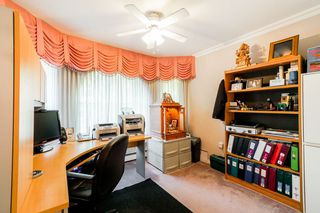 Photo 12: 5545 WILLINGDON Avenue in Burnaby: Central Park BS House for sale (Burnaby South)  : MLS®# R2304016