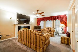 Photo 14: 5545 WILLINGDON Avenue in Burnaby: Central Park BS House for sale (Burnaby South)  : MLS®# R2304016