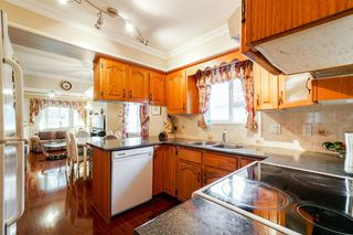 Photo 4: 5545 WILLINGDON Avenue in Burnaby: Central Park BS House for sale (Burnaby South)  : MLS®# R2304016