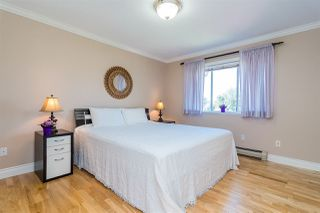 Photo 12: 336 FINNIGAN Street in Coquitlam: Central Coquitlam House for sale : MLS®# R2308731