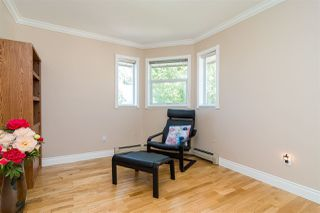 Photo 13: 336 FINNIGAN Street in Coquitlam: Central Coquitlam House for sale : MLS®# R2308731