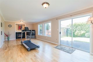 Photo 15: 336 FINNIGAN Street in Coquitlam: Central Coquitlam House for sale : MLS®# R2308731