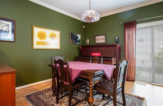 "Photo 12: 115 33751 7TH Avenue in Mission: Mission BC House for sale in ""HERITAGE PARK"" : MLS®# R2309338"