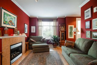 """Photo 3: 115 33751 7TH Avenue in Mission: Mission BC House for sale in """"HERITAGE PARK"""" : MLS®# R2309338"""