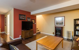 "Photo 25: 115 33751 7TH Avenue in Mission: Mission BC House for sale in ""HERITAGE PARK"" : MLS®# R2309338"