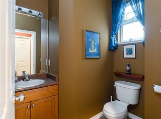"""Photo 21: 115 33751 7TH Avenue in Mission: Mission BC House for sale in """"HERITAGE PARK"""" : MLS®# R2309338"""
