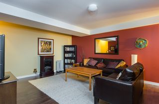 """Photo 24: 115 33751 7TH Avenue in Mission: Mission BC House for sale in """"HERITAGE PARK"""" : MLS®# R2309338"""