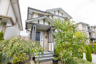 """Photo 33: 115 33751 7TH Avenue in Mission: Mission BC House for sale in """"HERITAGE PARK"""" : MLS®# R2309338"""