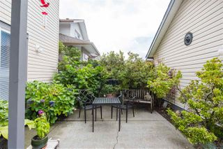 """Photo 28: 115 33751 7TH Avenue in Mission: Mission BC House for sale in """"HERITAGE PARK"""" : MLS®# R2309338"""