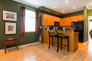 """Photo 8: 115 33751 7TH Avenue in Mission: Mission BC House for sale in """"HERITAGE PARK"""" : MLS®# R2309338"""