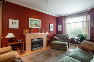 "Photo 2: 115 33751 7TH Avenue in Mission: Mission BC House for sale in ""HERITAGE PARK"" : MLS®# R2309338"