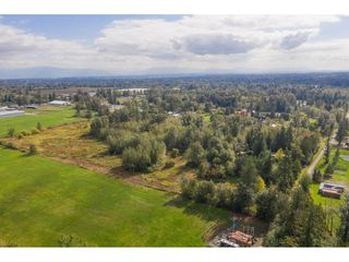 Photo 7: 2538 236 Street in Langley: Campbell Valley House for sale : MLS®# R2309962