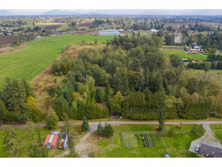 Photo 3: 2538 236 Street in Langley: Campbell Valley House for sale : MLS®# R2309962