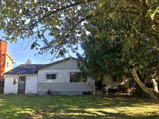 Photo 18: 45570 PRINCESS Avenue in Chilliwack: Chilliwack W Young-Well House for sale : MLS®# R2311406