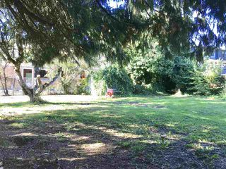 Photo 17: 45570 PRINCESS Avenue in Chilliwack: Chilliwack W Young-Well House for sale : MLS®# R2311406