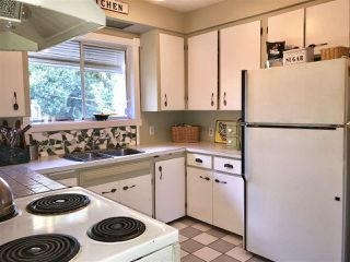 Photo 8: 45570 PRINCESS Avenue in Chilliwack: Chilliwack W Young-Well House for sale : MLS®# R2311406