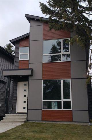 Main Photo: 9710 158 Street in Edmonton: Zone 22 House for sale : MLS®# E4131622