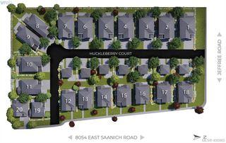 Photo 3: 8050 East Saanich Road in SAANICHTON: CS Saanichton Single Family Detached for sale (Central Saanich)  : MLS®# 400965